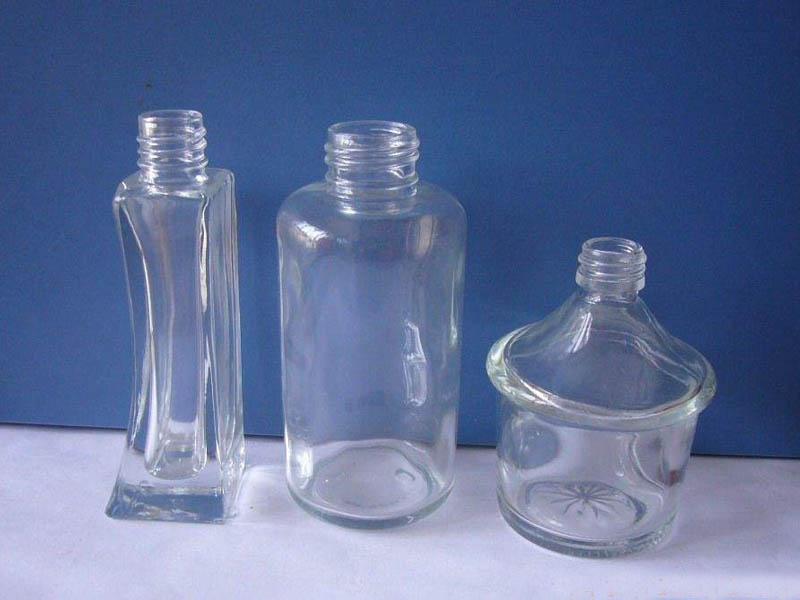 异型瓶洗瓶ji