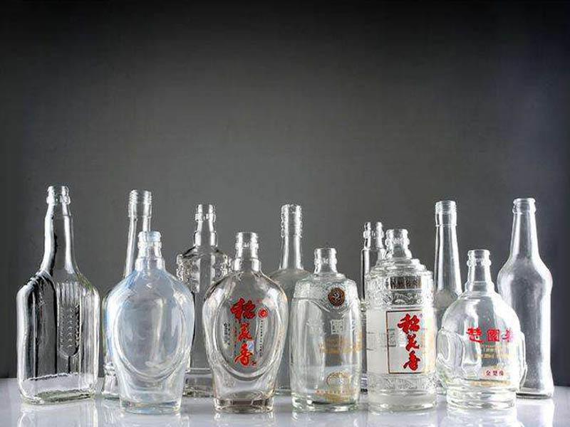 玻璃瓶洗瓶ji