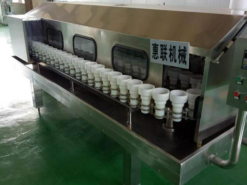 洗瓶jichang家